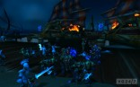 world_of_warcraft_mists_of_pandaria_gamescom_wow_06Horde Theramore Scenario 2