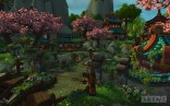 world_of_warcraft_mists_of_pandaria_gamescom_wow_08Jade Forest 2