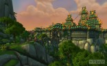world_of_warcraft_mists_of_pandaria_gamescom_wow_09Jade Forest