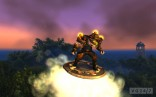 world_of_warcraft_mists_of_pandaria_gamescom_wow_15Monk on a Cloud Mount