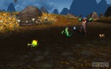 world_of_warcraft_mists_of_pandaria_gamescom_wow_16Pet Battle System