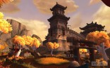 world_of_warcraft_mists_of_pandaria_gamescom_wow_18Vale of Eternal Blossoms