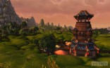world_of_warcraft_mists_of_pandaria_gamescom_wow_20Valley of the Four Winds