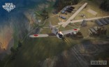 _world_of_warplanes_gamescom4