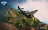 _world_of_warplanes_gamescom5