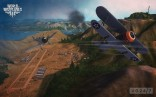 _world_of_warplanes_gamescom6