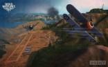 _world_of_warplanes_gamescom6