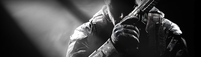 20120903_call_of_duty_black_ops_2