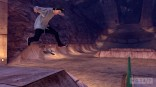 3895THPSHD_PS3_Nyjah_DownhillJam_02