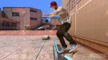 3900THPSHD_PS3_THPSHD_Highres_Koston_School2_05