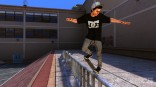 3901THPSHD_PS3_THPSHD_Highres_Nyjah_School2_01