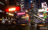9428Tactical_Soldier_Pack