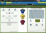 AFC_Wimbledon__Overview-2