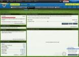 AFC_Wimbledon__Overview-3