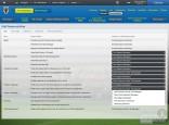 AFC_Wimbledon__Responsibilities