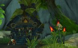 A_Hozen_guarding_his_hut_in_Jade_Forest