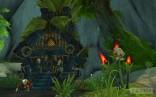 A_Hozen_guarding_his_hut_in_Jade_Forest