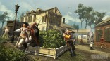 Assassins_Creed_3_multiplayer2