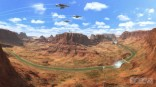Black Mesa 2