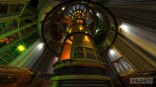 Black Mesa 3