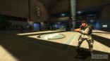 Black Mesa 4