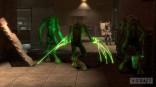 Black Mesa 6