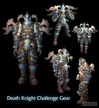 Death_Knight_Challenge_Mode_Armor_psd_jpgcopy