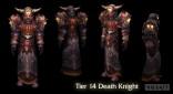 Death_Knight_Tier14_psd_jpgcopy