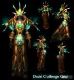 Druid_Challenge_Mode_Armor_psd_jpgcopy