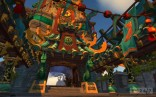 Entrance_to_the_Temple_of_the_Jade_Serpent