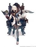 FFXIV-A Realm Reborn- 090112 (11)