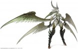 FFXIV-A Realm Reborn- 090112 (14)