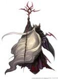 FFXIV-A Realm Reborn- 090112 (16)