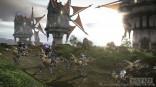 FFXIV-A Realm Reborn- 090112 (2)