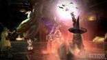FFXIV-A Realm Reborn- 090112 (5)