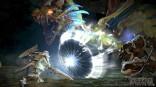 FFXIV-A Realm Reborn- 090112 (6)