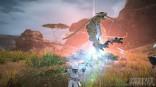 FFXIV-A Realm Reborn- 090112 (9)