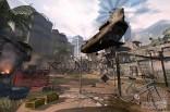 Favela_02_HD