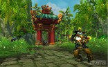 Female_Pandaren_Monk_in_Tier_14