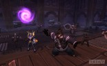 Five_brave_adventurers_prepare_to_take_on_Stormstout_Brewery