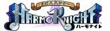 Harmo Knight Logo