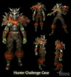 Hunter_Challenge_Mode_Armor_psd_jpgcopy
