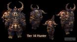 Hunter_Tier_14_psd_jpgcopy