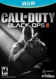 L-Rick2919207cCall_of_Duty_Black_Ops_II_WiiUFOB
