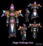Mage_Challenge_Mode_Armor_psd_jpgcopy