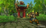 Male_Pandaren_Monk_in_Tier_14