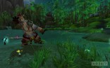 Male_Pandaren_monk_in_fighting_stance_in_Jade_Forest