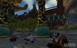 Meditating_Pandaren_monks_at_the_Temple_of_the_Jade_Serpent