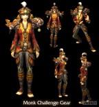 Monk_Challenge_Mode_Armor_psd_jpgcopy
