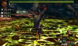 Monster-Hunter-4_2012_09-20-12_003